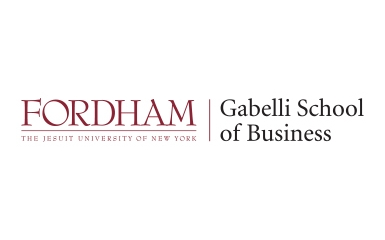 fordham gabelli school of business logo.jpg
