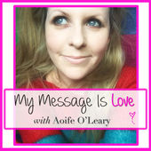 My Message is Love Podcast.jpg