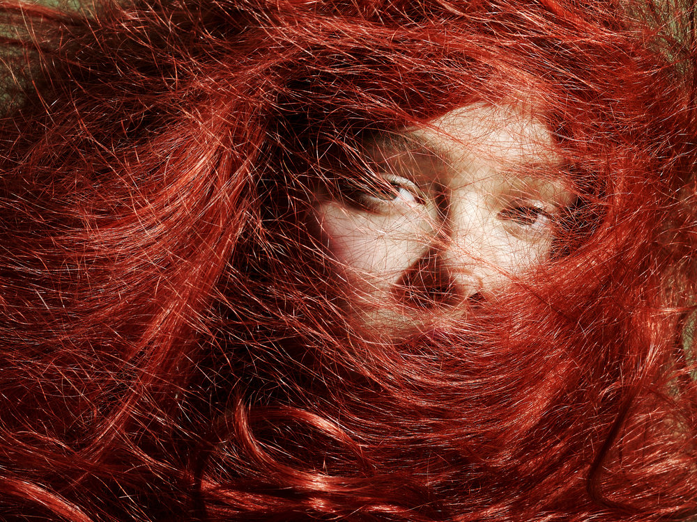 P0RT 11X14 GL0SSY R0LL-red hair.jpg