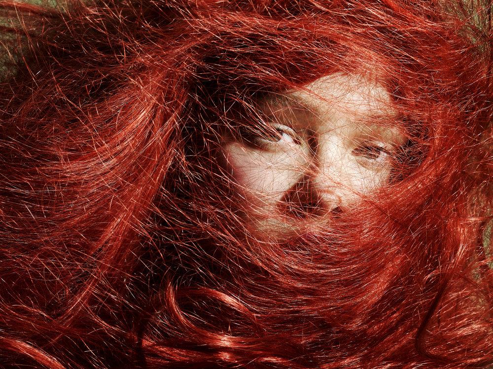 P0RT 11X14 GL0SSY R0LL-red hair.jpg