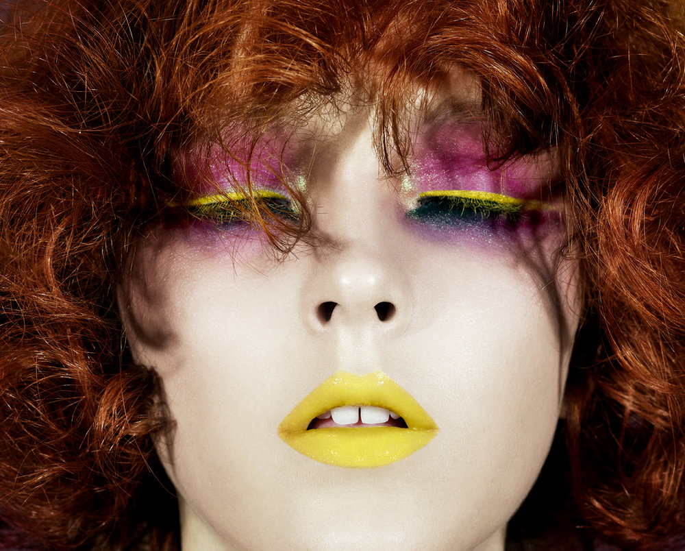 11X 14 P0RT GL0SSY R0LL-yellow lips beauty.jpg