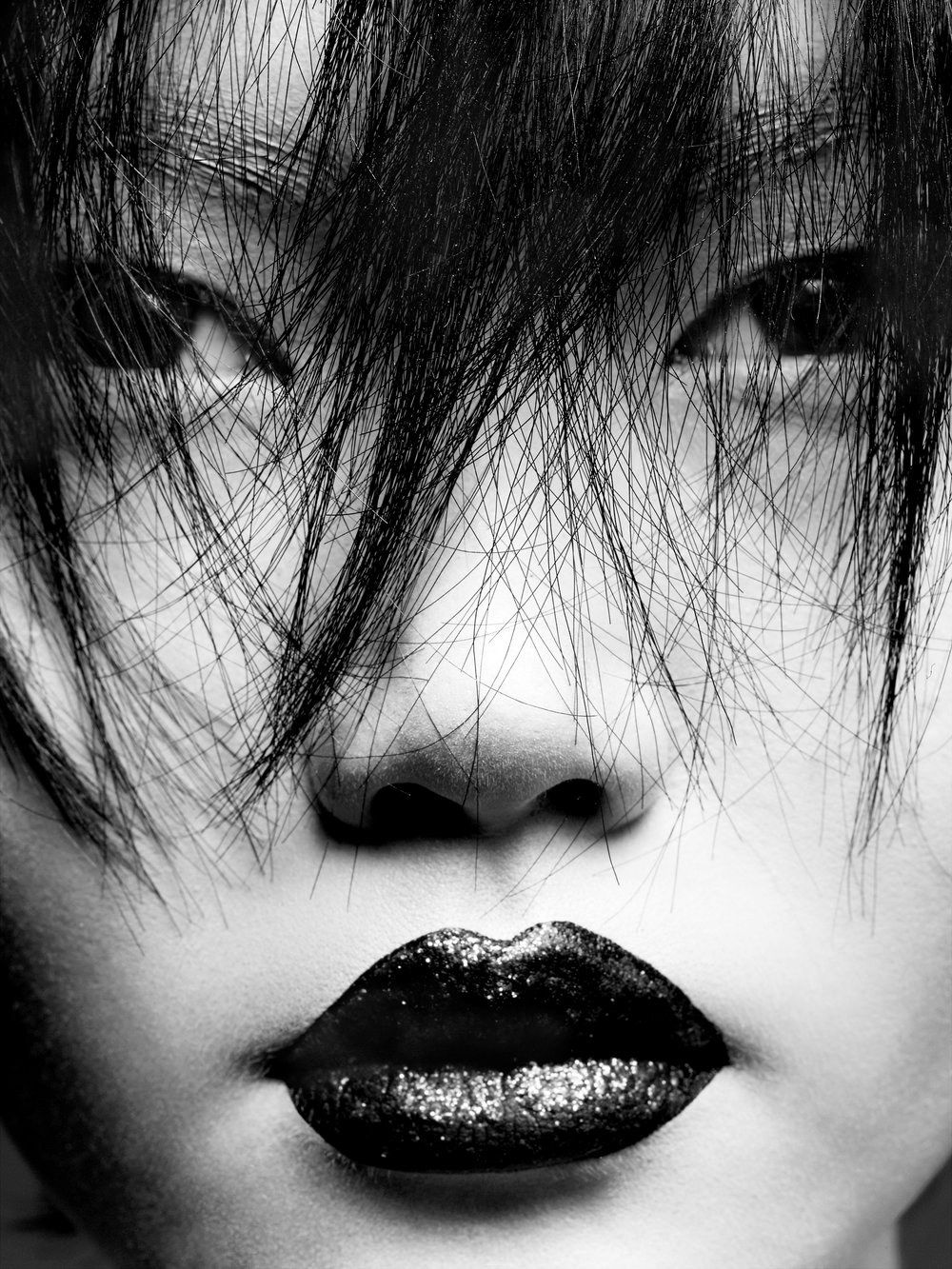 beauty asian web blk.jpg