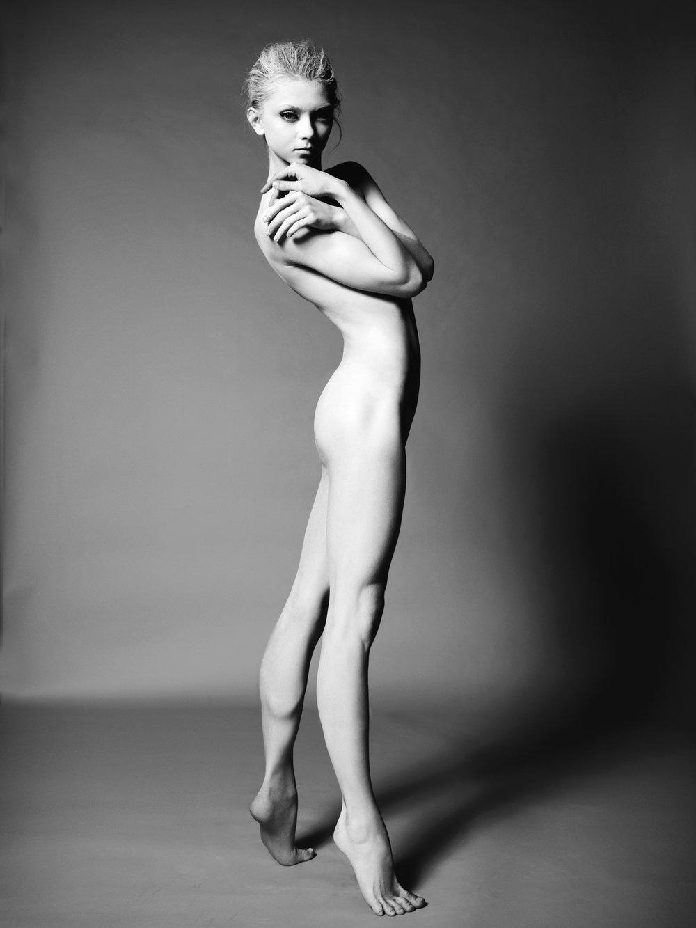 irina full length nude36a.jpg