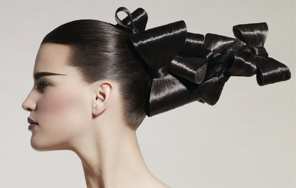 web- port version hair shot4_print-v2.jpg