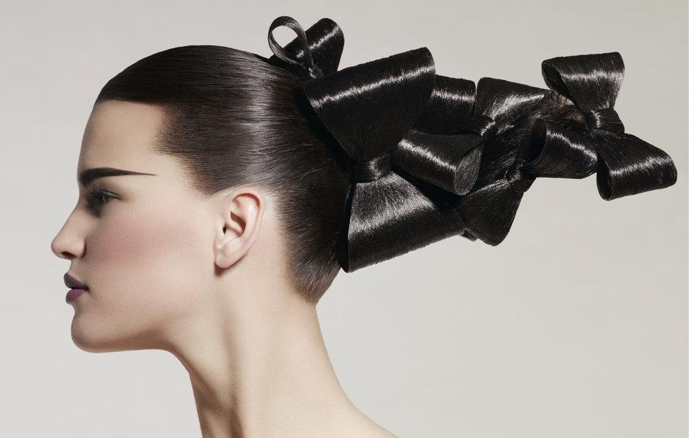 web- port version hair shot4_print-v2.jpg