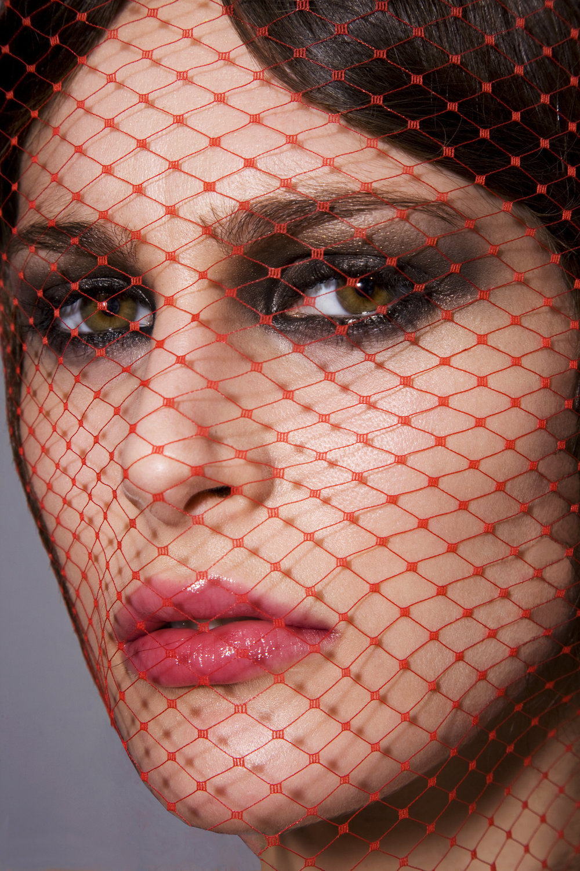web-masked bbeauty.jpg