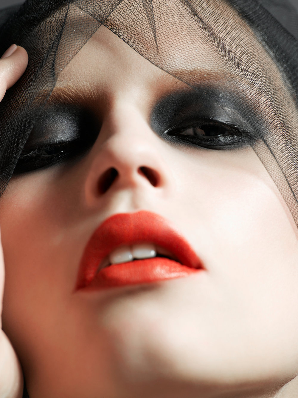 web gothic beauty:.jpg