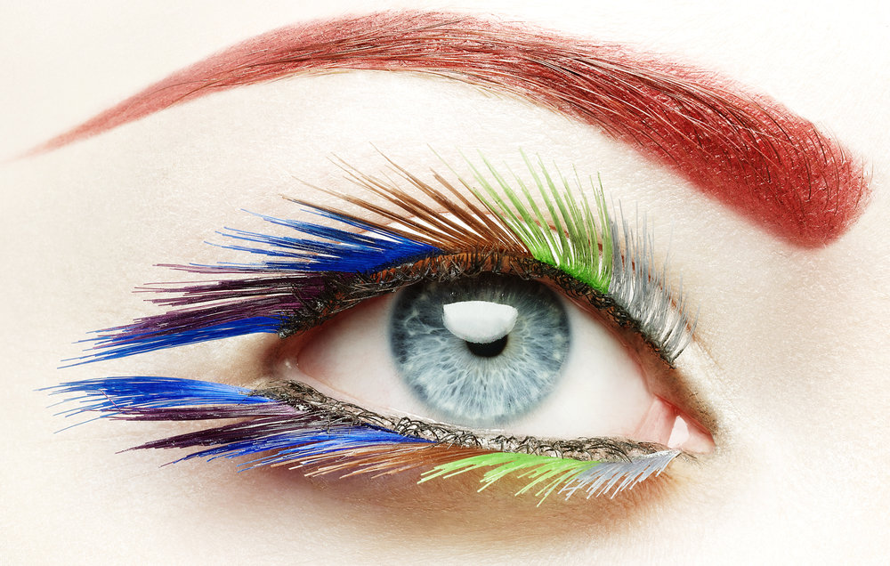 eyes  port071216_00064_1_RGB copy.jpg