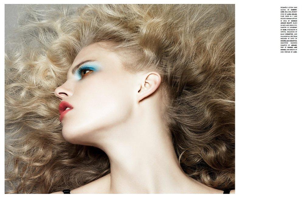 hair beauty web-.jpg