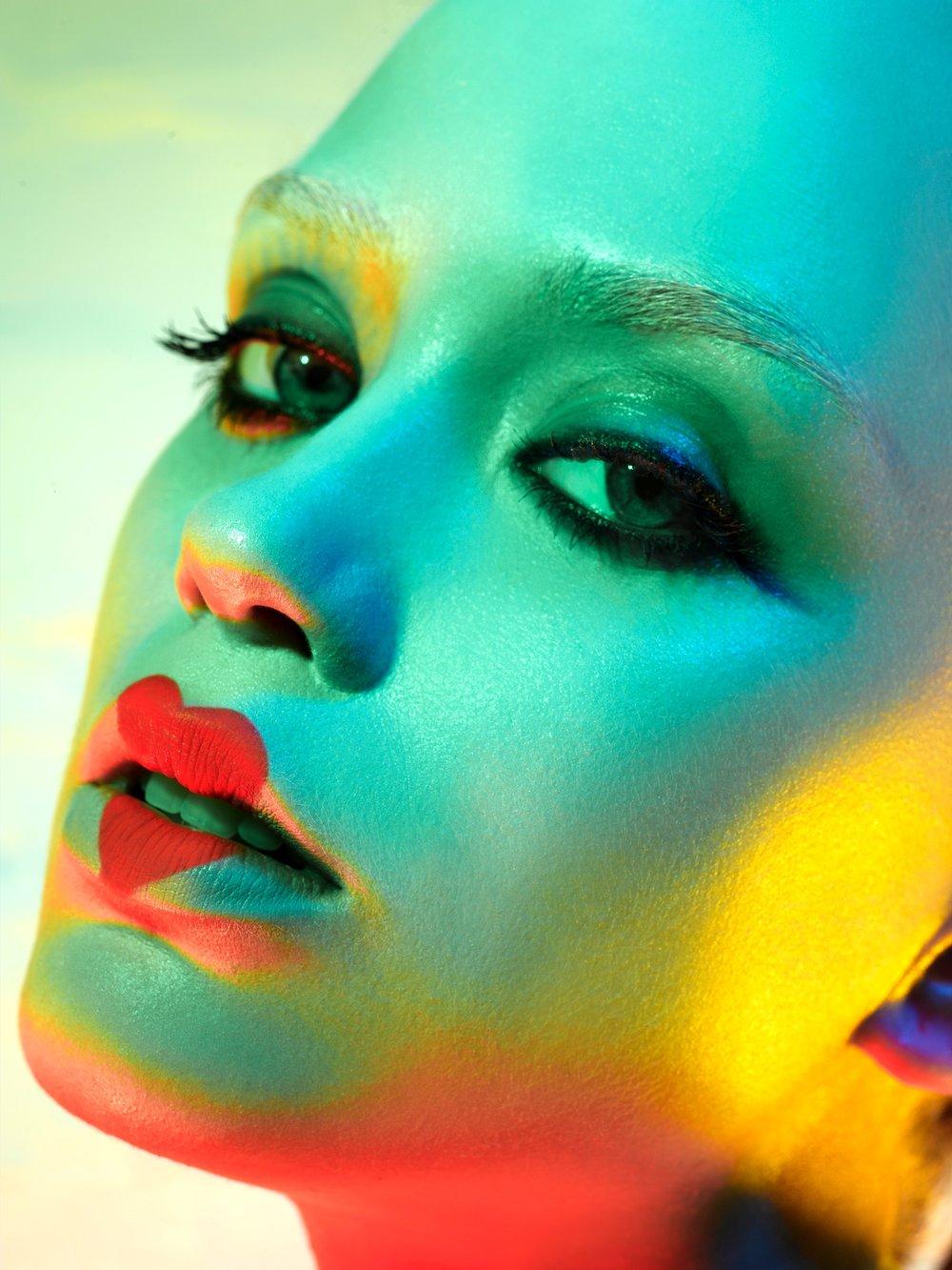 web pop colours-Shot 11_005.jpg