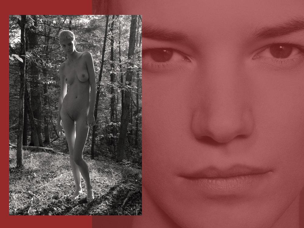 nudes in woods.jpg