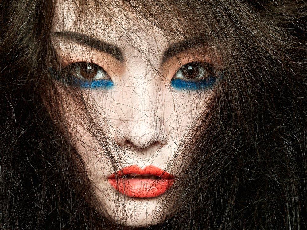 ***USE THIS VERSIONasian beauty web 1.jpg