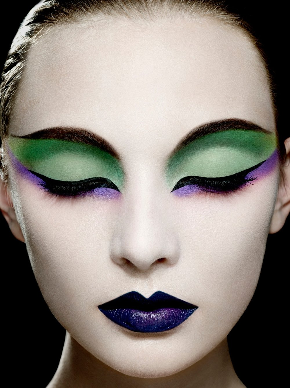 website beauty-Shot_e_012_RGB.jpg