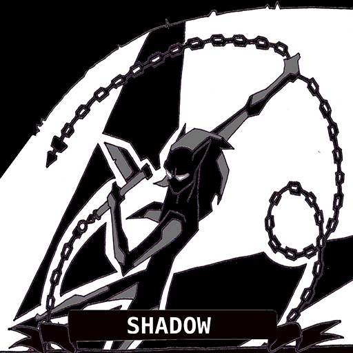 Shadowtopia