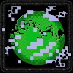 Planet Crasher