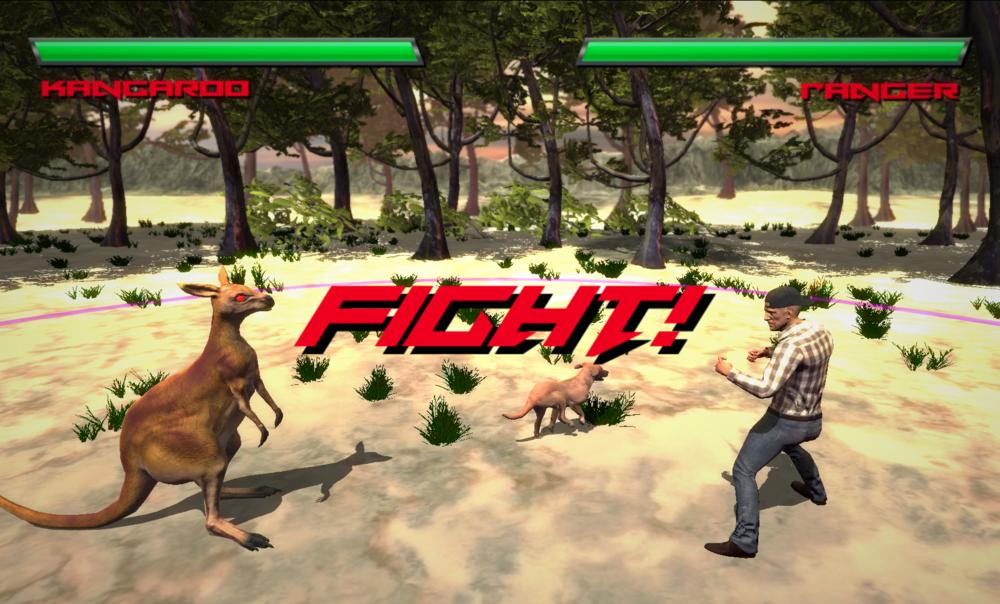 kangur fight back.png