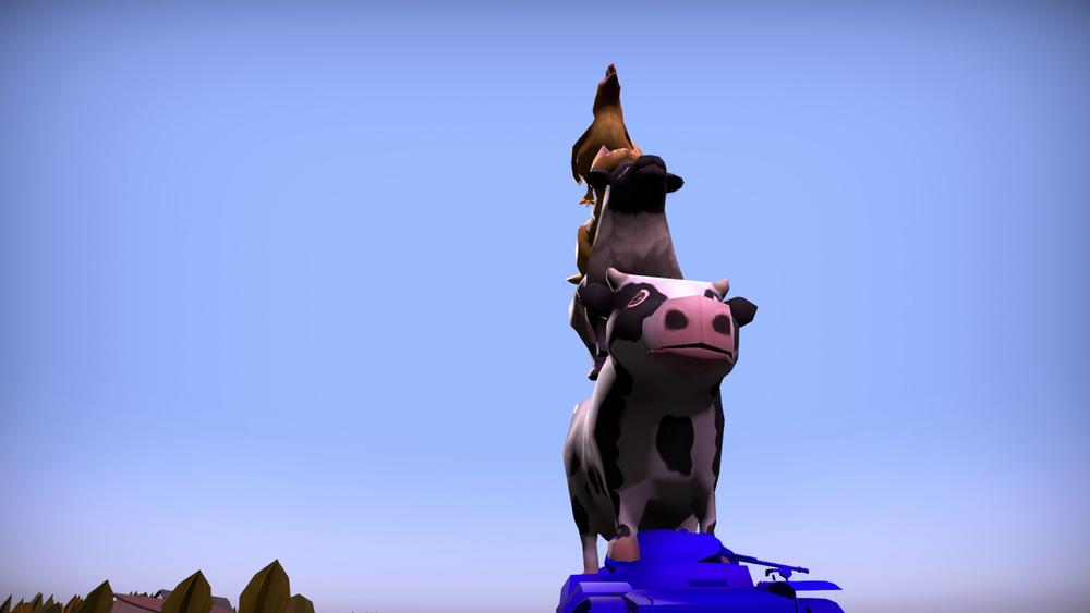 cow thunder pyramid photo.png