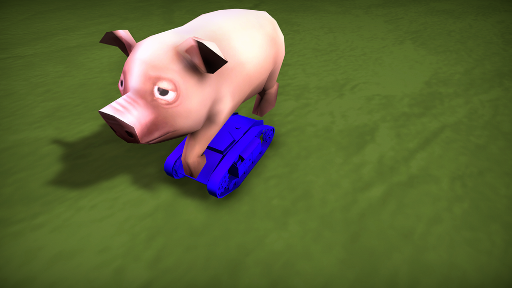 PIG BOMB.png