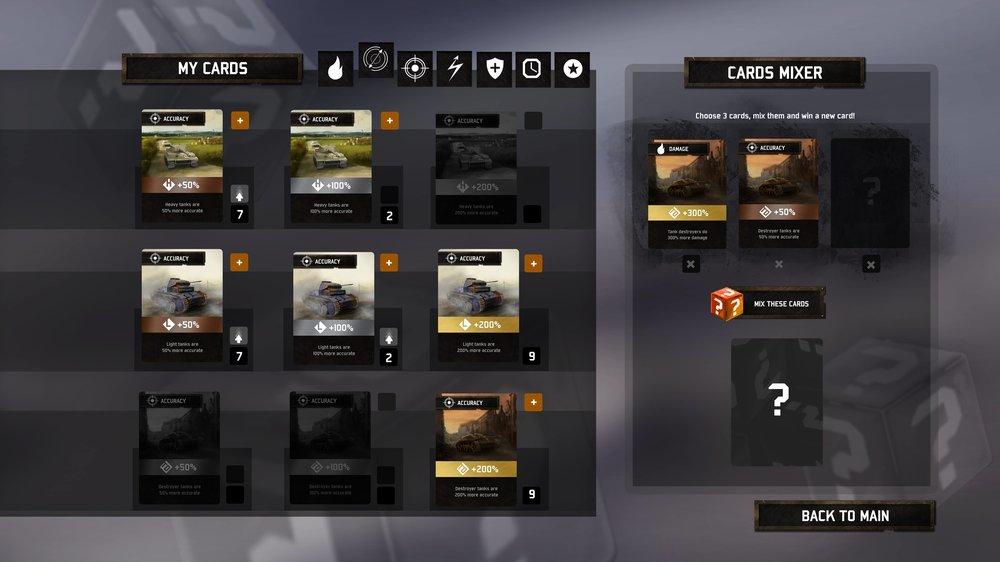 total tank simulator demo 5 download free