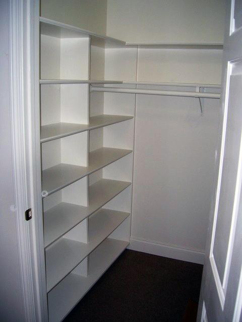 ruth_walk-in_closet.jpg