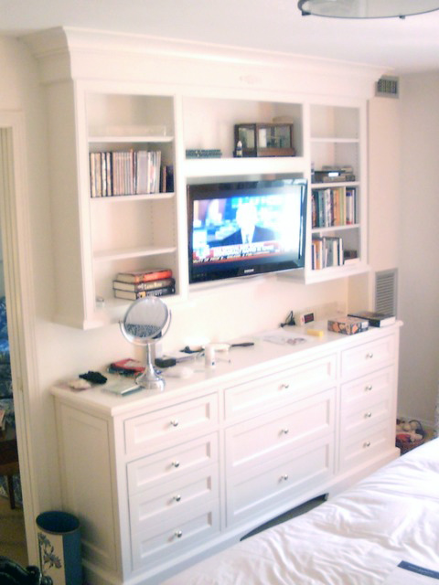 ruth_bedroom_set.jpg