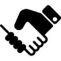 handshake_318-82295.jpg