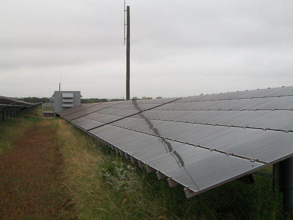 east_nc_solar1.jpg