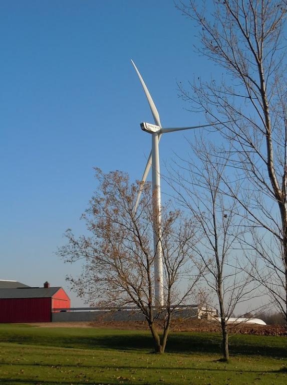 turbine pic3.jpg