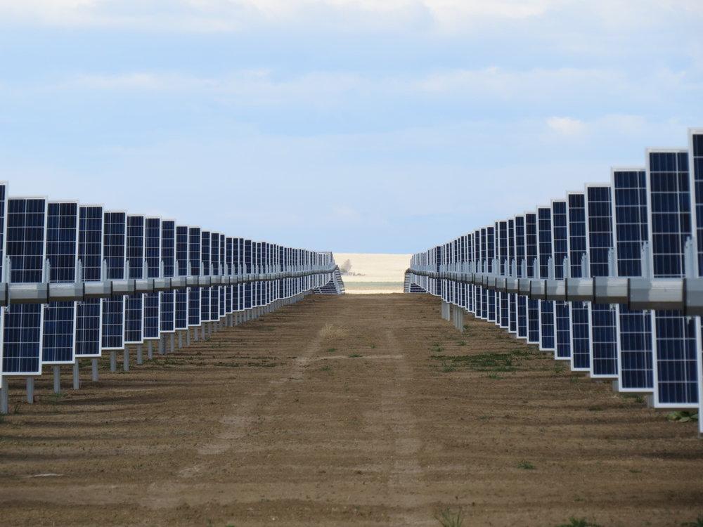 Victory Solar panels pic 10.JPG