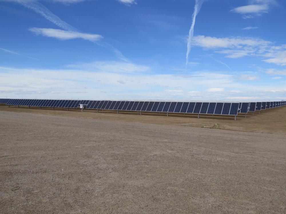 Victory Solar panels pic 1.JPG