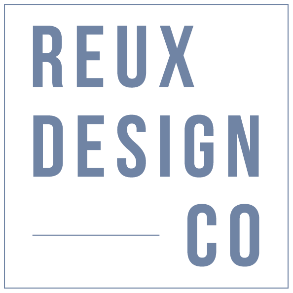 Reux Design Co.