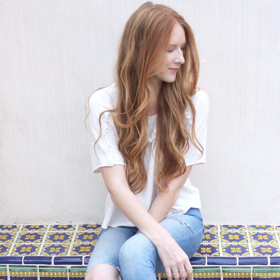 Cassie Dulworth - Designer Behind Reux Design Co.