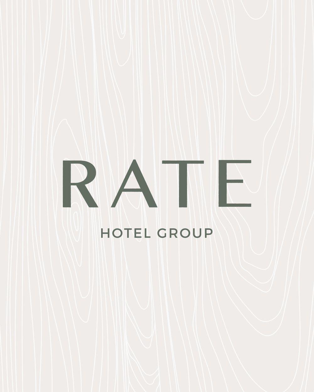 RATE header img2.jpg