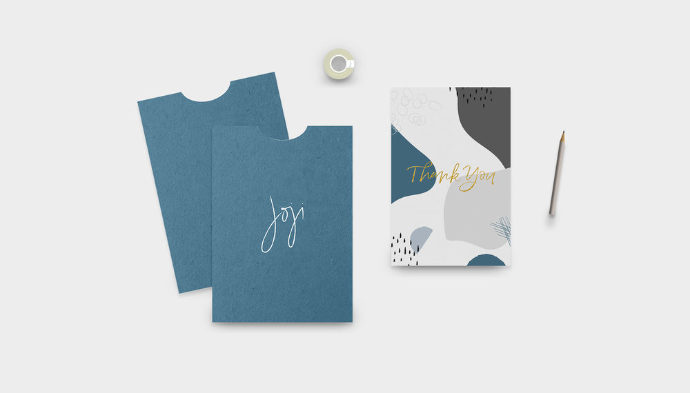 Modern, sustainable, neutral, fun brand design for interior goods company in Southern California | Holistic brand design by Reux Design Co.