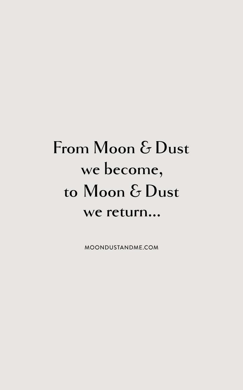 moondust quote.jpg