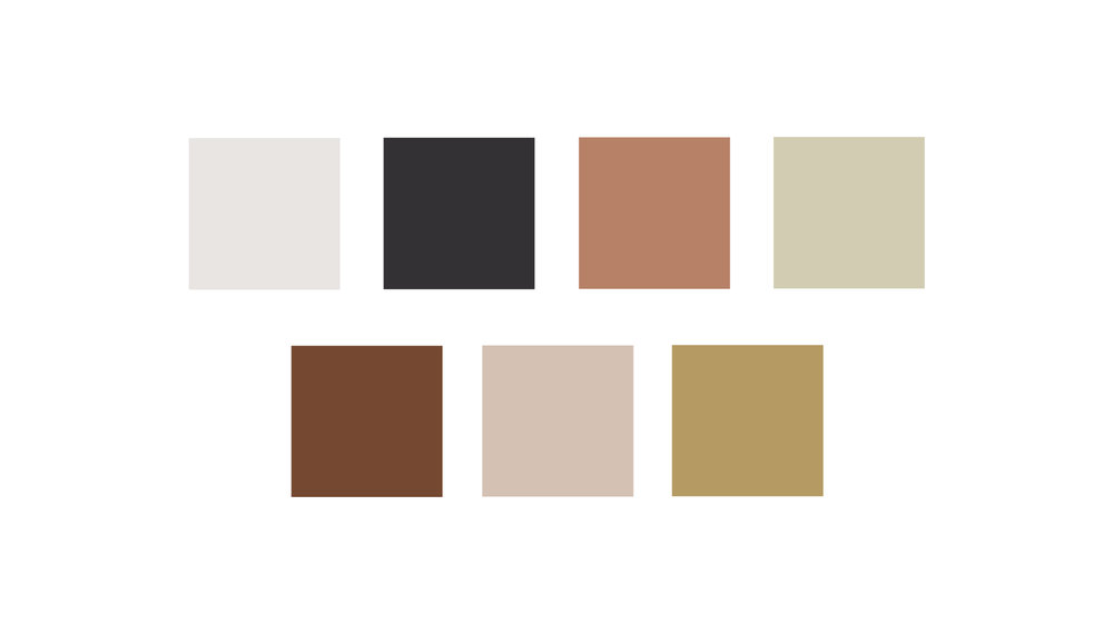 Moondust color palette.jpg