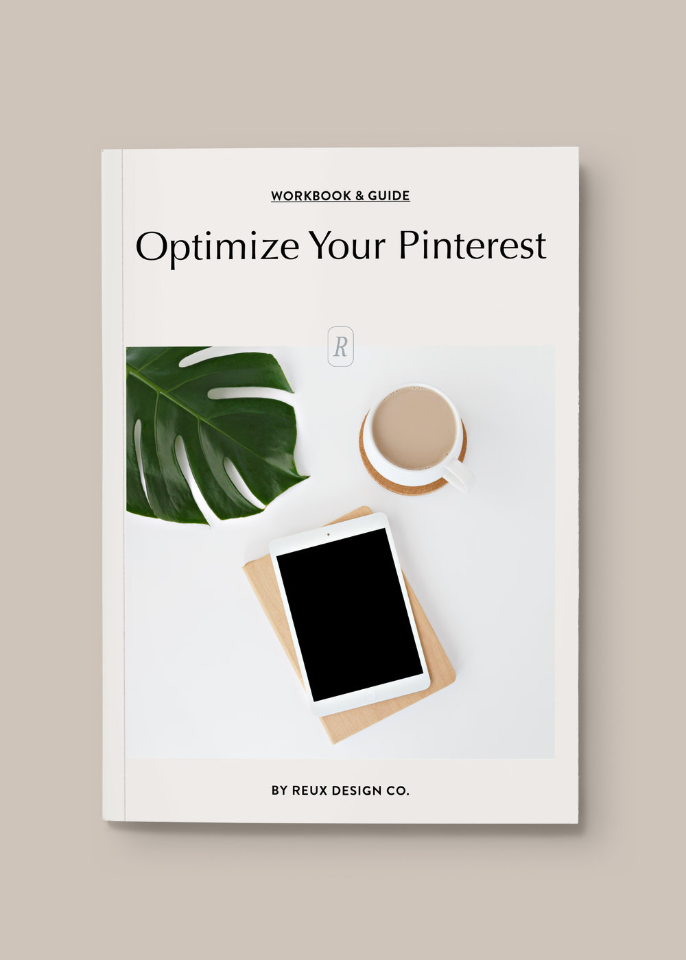 optimize pinterest.jpg