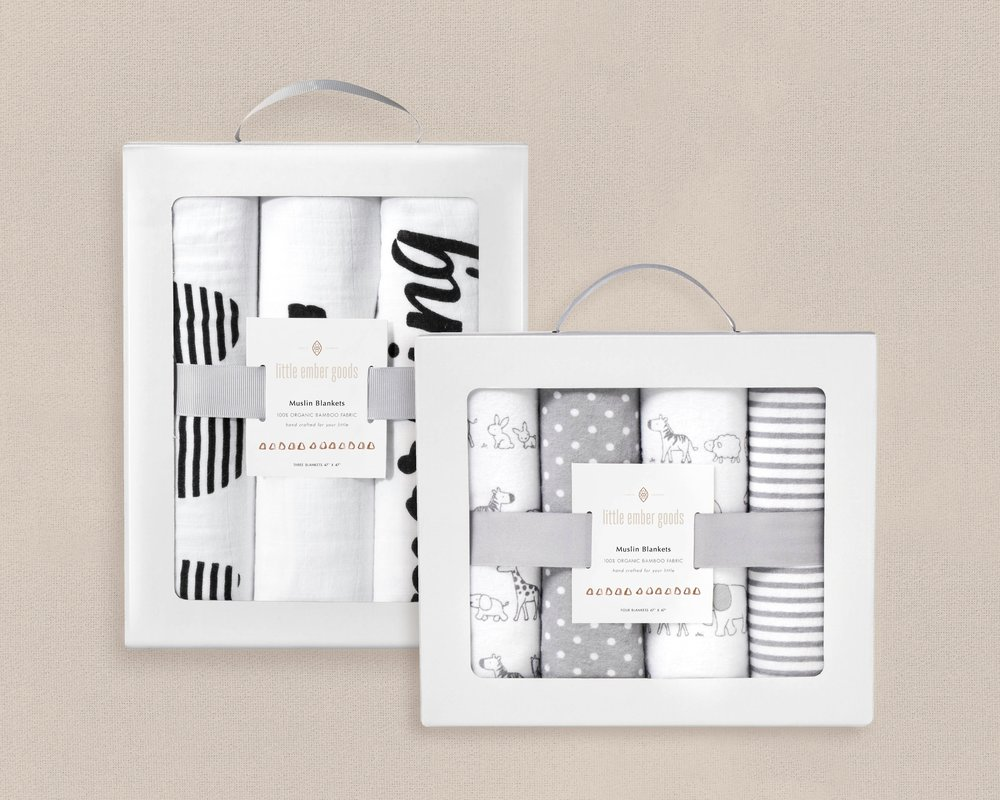 Little+Ember+Goods+_+organic,+natural,+intentional+design+_+Reux+Design+Co.jpg
