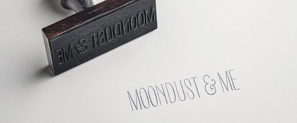 moondust stamp.jpg
