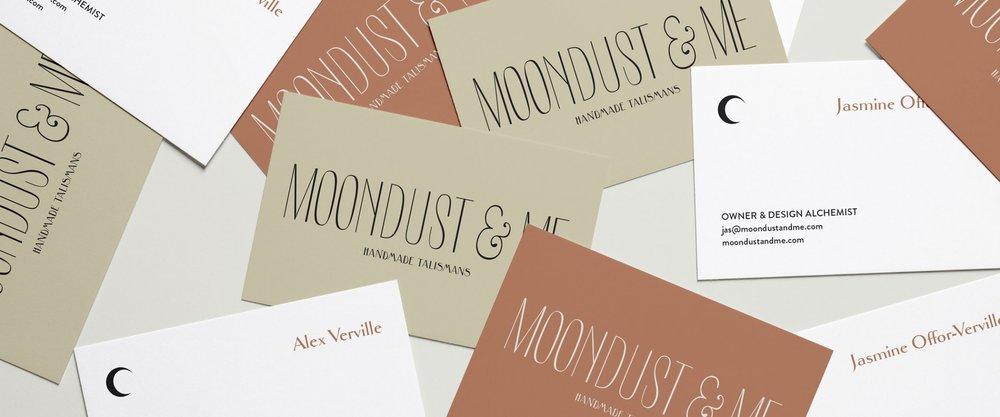 moondust business cards.jpg