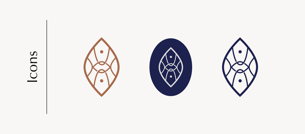 logo-types_08.jpg