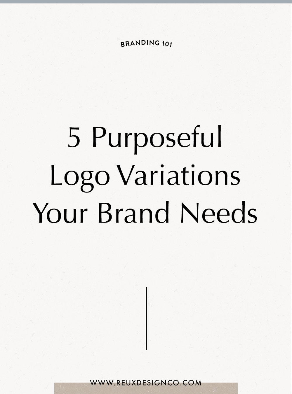 logo variations pin img.jpg