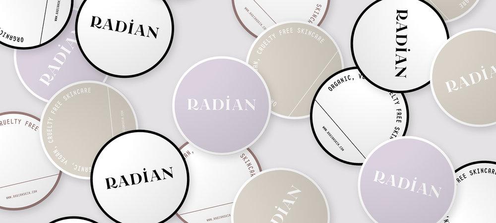 radian skincare stickers.jpg