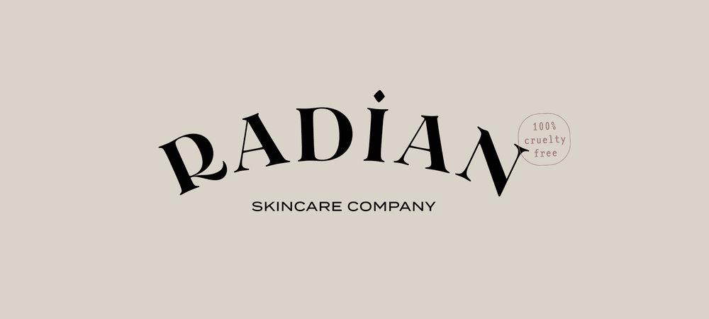 radian skincare logo.jpg