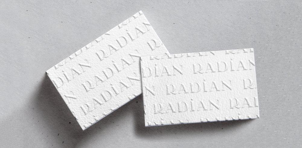 radian business cards.jpg