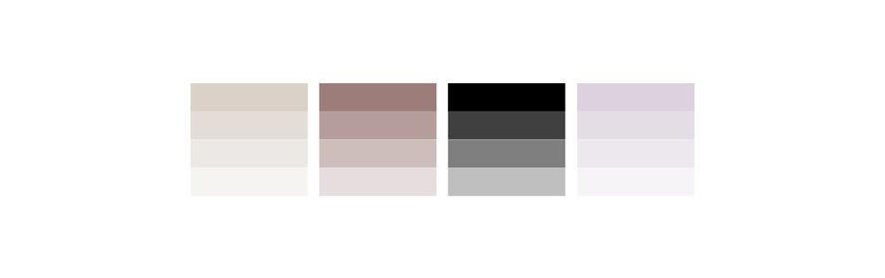 radian colors.jpg