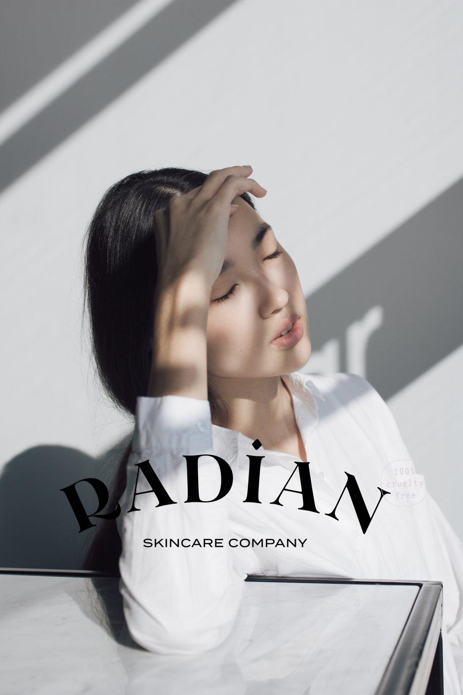 radian image1.jpg