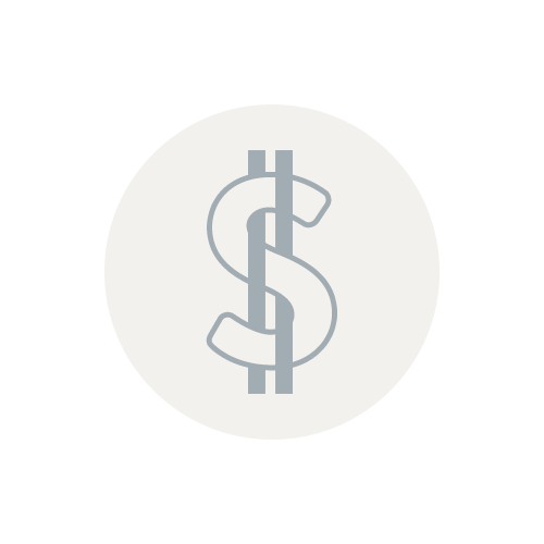 donations icon.png