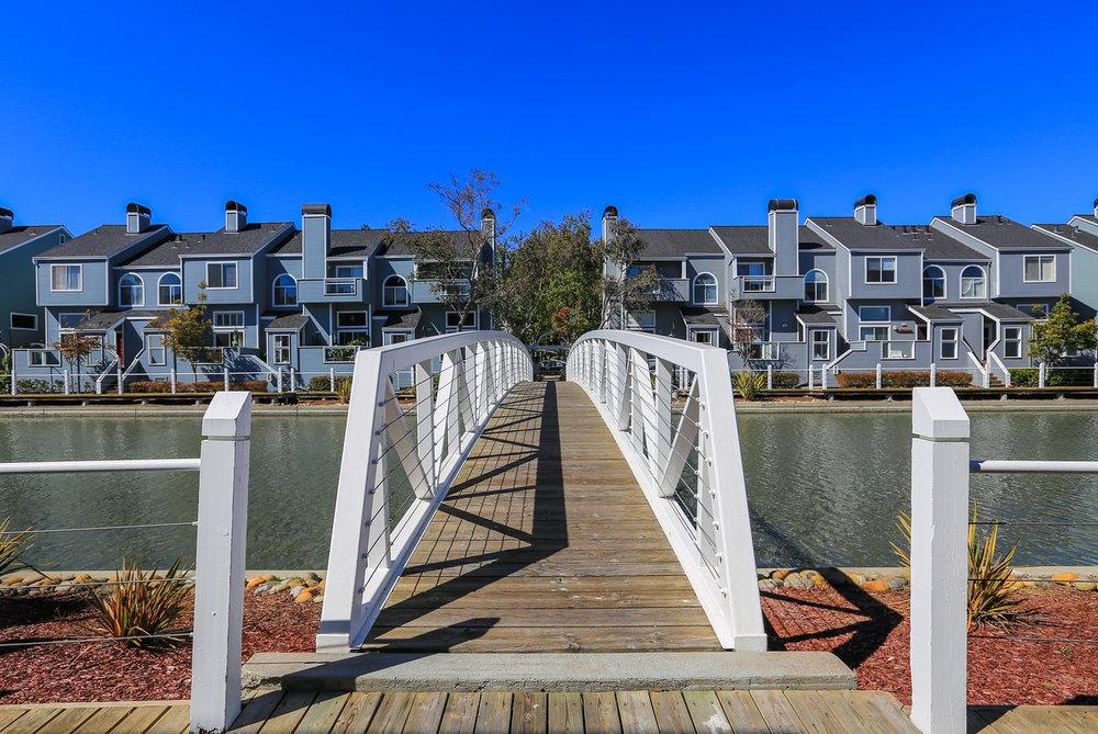 Boardwalk-6185-X2.jpg