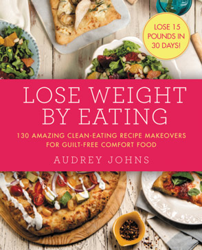 28 lose weight by eating cookery by the book 28 lose weight by eating forumfinder Images